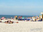 Rowy nasza plaża